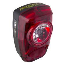 Cygolite Hotshot SL 50 USB Light Cygo Rr Hotshot Sl 50 Usb 4-mode