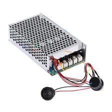 10-30V/100A/3000W Reversible DC Motor Speed Controller Regulator PWM new A3N8