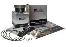 Namura Top End Repair Kit for Honda CR 125R 185-1000C2 NX-10000-CK2