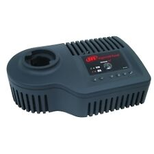 INGERSOLL RAND BC20 - Battery Charger