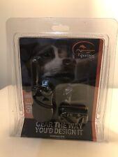 SportDog FieldTrainer Model SD-105 Remote Dog Trainer Collar 100 Yard Range
