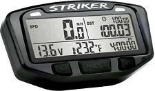 Trail Tech Striker Digital Gauges 712-117
