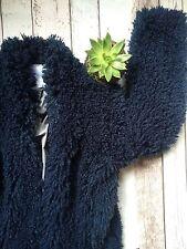 Waist Length None Casual NEXT Coats & Jackets for Women