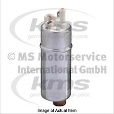 Bomba De Combustible Junta Pierburg 3.32038.02.0