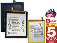 NEW Battery Replacement for Nokia 3 6 7 8 P HE319 HE328 HE341 + AU Warranty