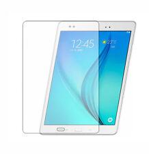 "9.7"" Screen Protectors for Samsung Galaxy Tab"