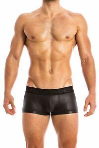 Modus Vivendi High Tech Boxer men's underwear shorts male trunks enhancing sexy