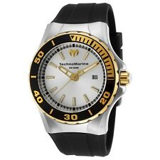Technomarine Manta Sea Magnum Watch » 215055 iloveporkie COD PAYPAL #crzycod