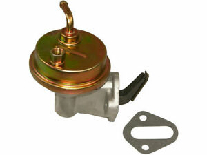 For 1965 GMC 1000 Series Fuel Pump 29973VQ 3.8L 6 Cyl