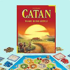 Tabletop Eurogames
