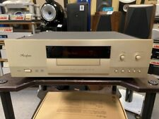 Accuphase DP-78 SACD/CD Player used 2005 Japan audio/music