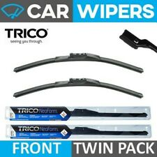 Volvo V60 2010 Onwards TRICO NeoForm  Wiper Blades Twin Pack