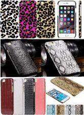 Velvet Mobile Phone Fitted Cases/Skins for Samsung