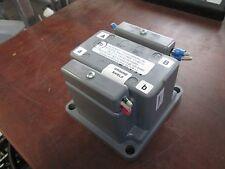 Instrument Transformers Potential Transformer 460-SD-36949 Pri 277V Used