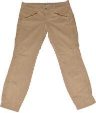 Esprit Hosengröße 42 Damenhosen mit mittlerem Wasserbedarf