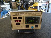 Marlow  Industries SE6020 Temperature Controller Eurotherm SE6020-02