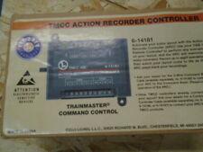 Lionel 6-14181 Action Recorder Controller (ARC) for TMCC  NIB