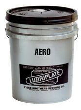 Lubriplate Aero, L0113-035, Lithium Type Grease, 35 LB PAIL