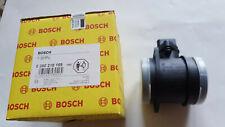 Luftmassenmesser original  Bosch 0 280 218 159   BMW