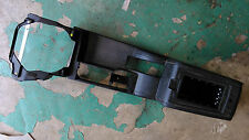 Ford Mondeo Mk3 (2000-2007) Centre Console Ford 1S7XF045A36BK