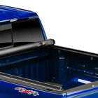 Lund 960180 Genesis Roll-Up Tonneau Cover for Canyon/Colorado w/5' Bed