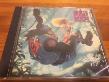Screw It! by Danger Danger (CD, 1991, Epic (USA))