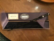 "Young Albus Dumbledore Wand 15"", Official Noble Collection Crimes of Grindelwald"