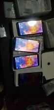 P20 Pro Smartphone