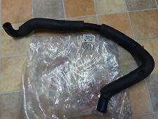 Wasserleitung Luft Heizung Peugeot 405 /2 XUD9 UND ABGASREIN -EGR 6464.E3 6464E3