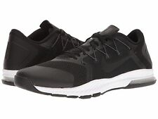 uk nike lunar control 2 replacehombrest spikes 06683 a721c