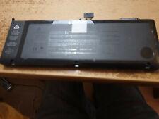 """Batería Original A1382 Batería Macbook Pro 15"""" A1286 2011 2012 i7 2.2GHZ"""