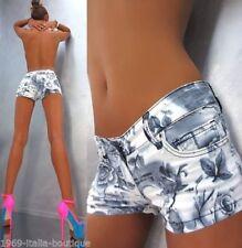Damen-Shorts & -Bermudas im Hotpant-Größe 36