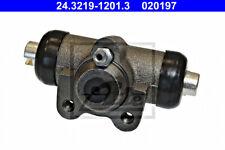 ATE Wheel Brake Cylinder For WARTBURG 353 Tourist 75-91