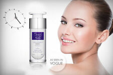 Beverly Hills – Instant Eye Miracle Treatment against Bags and Wrinkles