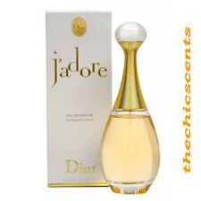 J'adore by Christian Dior Perfume for Women US Tester - 100ml
