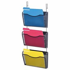 Universal Office Products 20011 Wall File