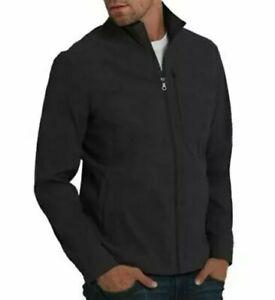 NEW Orvis Men's Nylon Lightweight Stretch Jacket SIZE M