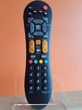 Pilot HD7000 Cyfrowy Polsat hd7000, HD 5500s oryginalny BEZ LOGA do dekodera