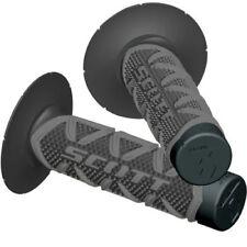 Scott Diamond Handlebar Handle Bar Hand Grip MX Twist 7/8 CR YZ KX 219626-1019