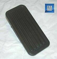 For 2001-2013 Chevrolet Silverado 2500 HD Brake Pedal Pad Dorman 77338GC 2008
