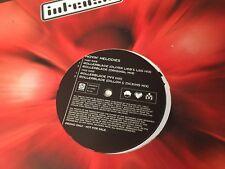"Movin 'mélodies-Rollerblade (AM: PM ampmdj 90 12"", Promo) G + Cond."