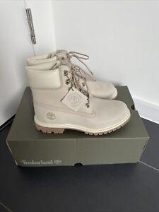 womens timberland boots size 4.5 Brand New