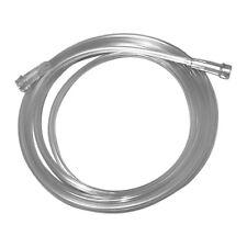 SunSet Oxygen Supply Tubing 2-Pack (7 Feet)