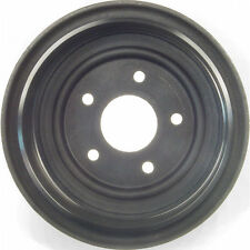 NEW FADE FREE BRAND BRAKE DRUM # BD60736 / 60736