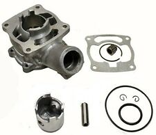 39cc Cylinder Kit (37mm)  for 39cc water cooled Mini Pocket bike MTA4