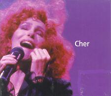 Cher (CD)