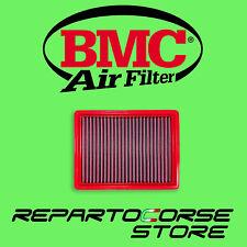 Filtro BMC PORSCHE 944 Cabriolet 2.5 Turbo 250 CV DAL 1987 AL 1991 / FB766/01