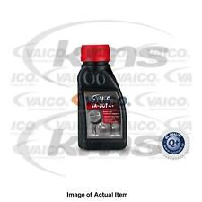 32x New VAI Brake Fluid V60-0243 MK4 Top German Quality
