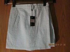 oscar de la renta girls culottes size 8Y