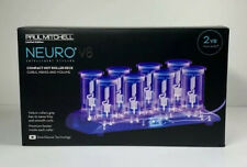 Paul Mitchell Neuro V8 Compact Hot Roller Deck